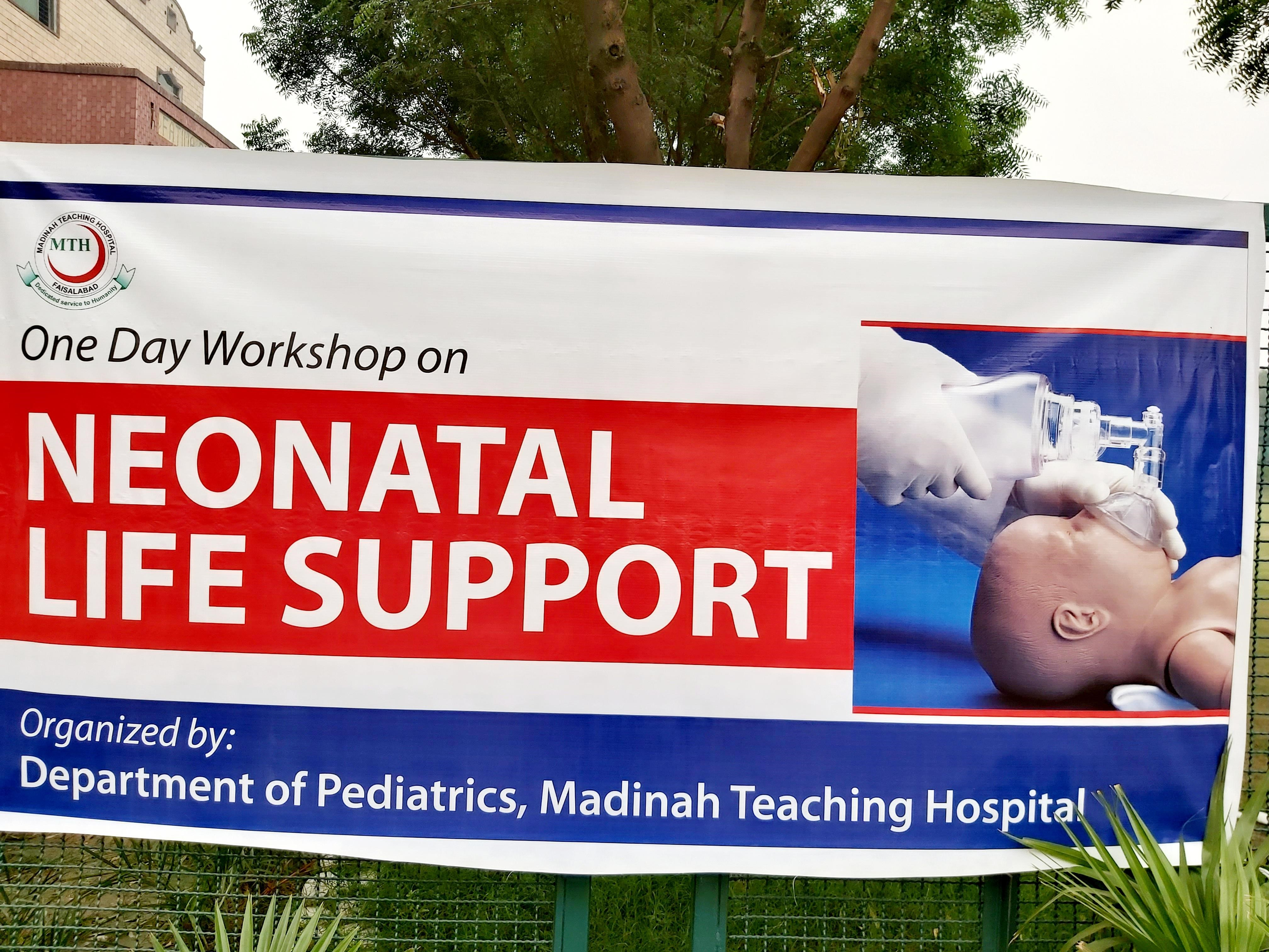 neonatal-life-support-workshop-in-mth