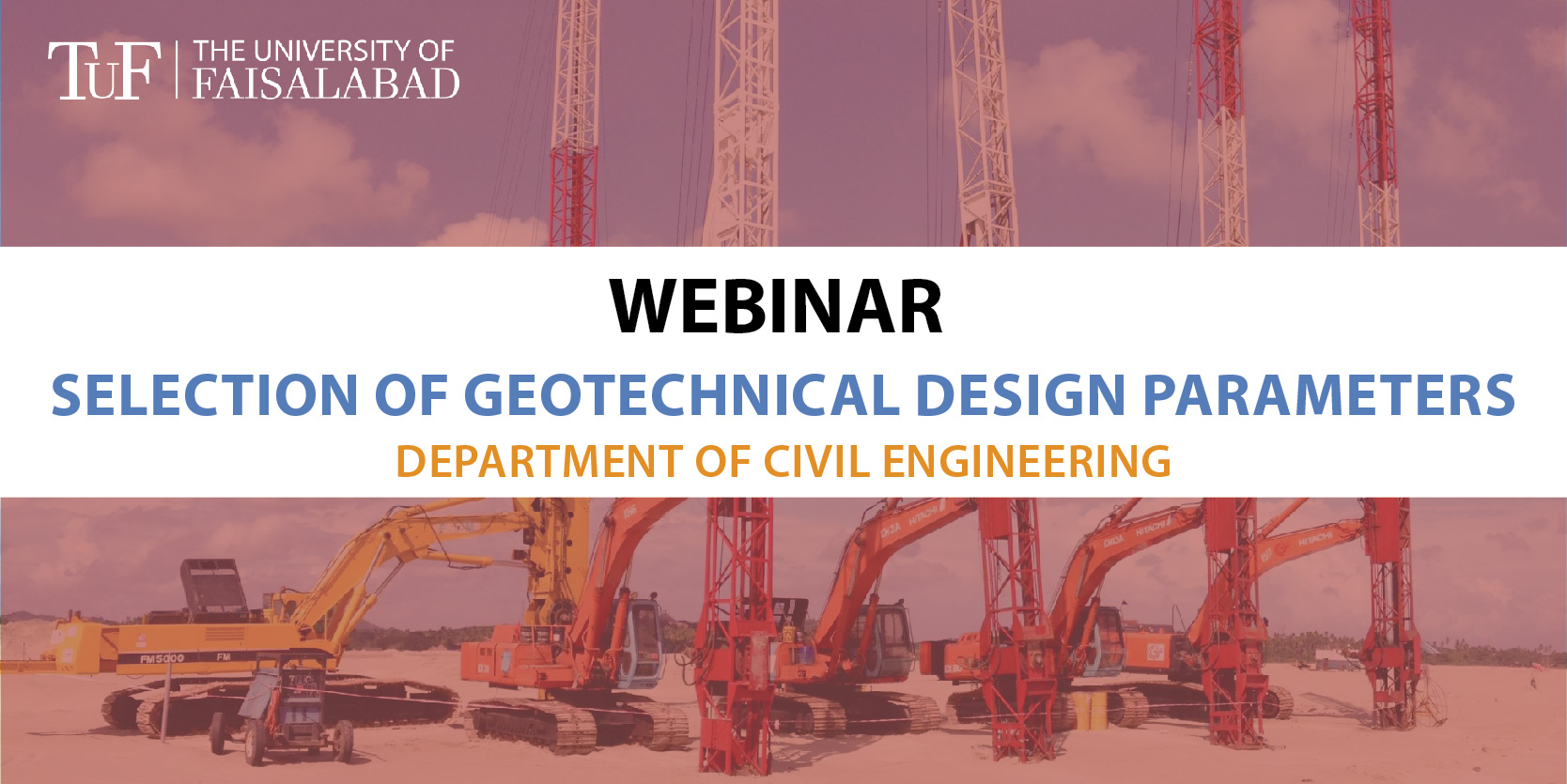 selection-of-geotechnical-design-parameters