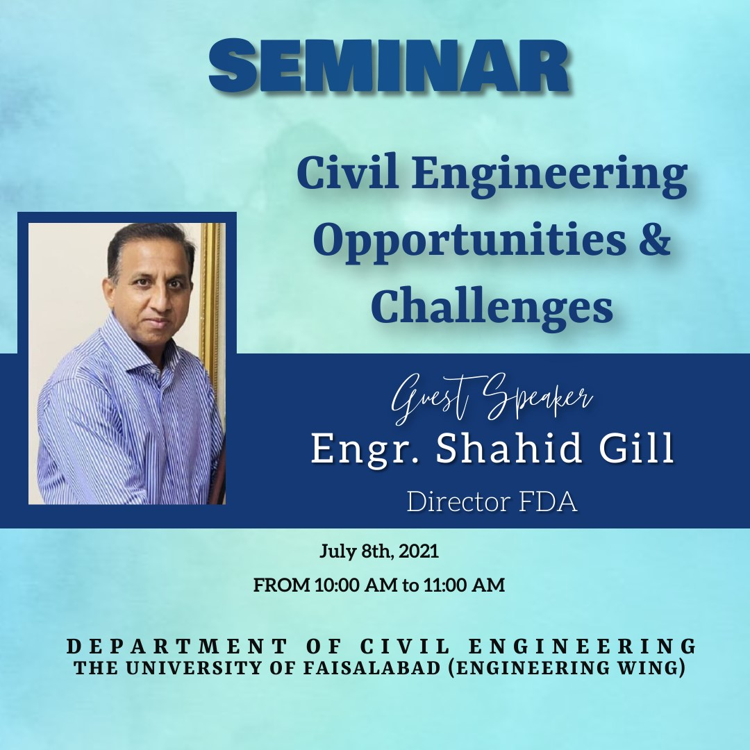 civil-engineering-opportunities-and-challenges